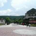 Black Forrest Area - Titisee