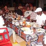Photo of Ali Baba Snack Bar