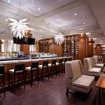 Veneto Tapa Lounge Bar