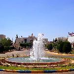 Photo de Houria Palace Hotel