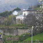 Palacio Prelo