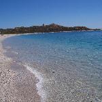 Spiaggia Di Murtas