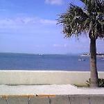 一番まともに撮れた沖縄の写真