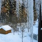 Photo of Relexa Hotel Harz-Wald