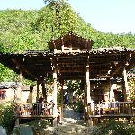 Hotel Pavilion