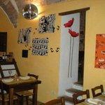 Photo of Osteria del Buchetto