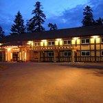 Ocean Resort ~ Hotel