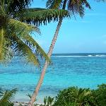 Seychellerne 2004