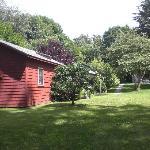 Foto de Beech Tree Cottages