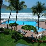 The Palms Resort Of Mazatlan Resmi