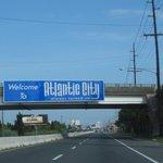 Foto de Atlantic City Visitor Welcome Center