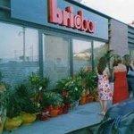 Photo of Brio Bar
