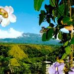 Con Nosotros podrás disfrutar de los mejores parajes de Panamá