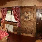 Photo of Residence Ruetoreif