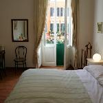 Photo de Bed & Breakfast a Casa di Giorgia