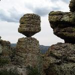 Chiricahua was spectacular!