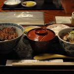 @Hamamatsu, Sizuoka, Japan