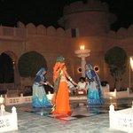 Jal Mahal Foto