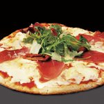 Photo de Brava Pizza & Espuma