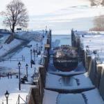 Фотография Rideau Canal