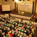 Metropole Hotel Phuket-bild