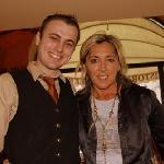 Tony & Rita