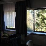 Hotel Pirsch Foto