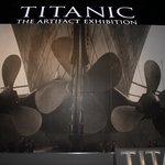 Photo de Titanic: The Artifact Exhibition