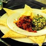 Bild från Taste Cafe Beer & Wine Bar