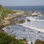 Foto de Cape Inubozaki