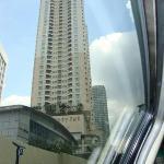 PNB Perdana On The Park Foto