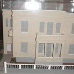 Hagana Museum