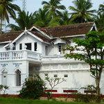 Piya Nivasa Guesthouse