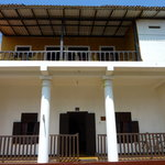 Photo of Mrs Khalid's Guest House