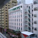 Photo of Hotel Azat