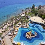 Hilton Taba Resort & Nelson Village