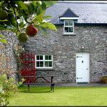 Darragh Cottages