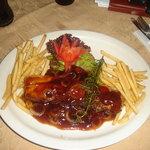 Photo of Restaurante Chimino's