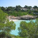 Porto Christo, Mallorca