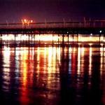 Foto de Grand Pier