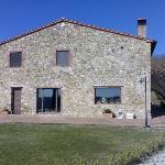 Photo of La Meridiana Locanda in Maremma