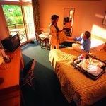 Bispinger Heide Hotel