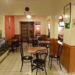 Foto de D'Andres Restaurant