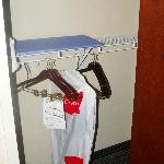Photo de Holiday Inn Columbus-Hilliard