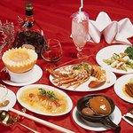 Jing Chuan Restaurantの写真