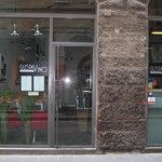 ภาพถ่ายของ Gustavino Piazza Signoria