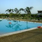 Zoe Resort Foto