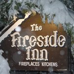 Welcome to the Fireside Inn!