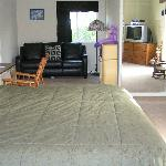 Bedroom (from the other side)