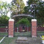 heritage farmstead museum plano 3